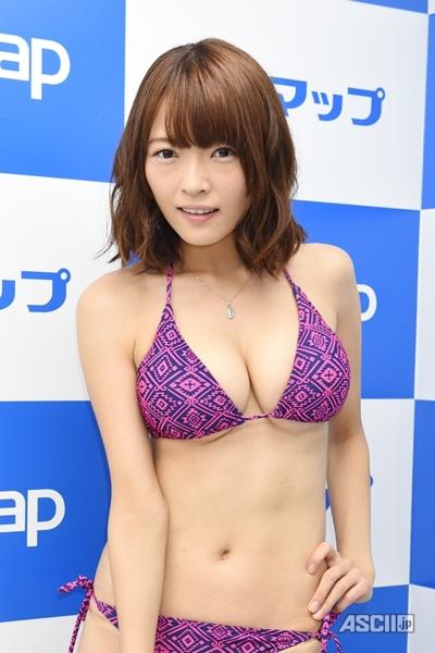 f:id:iwakumoto:20150711010552j:plain