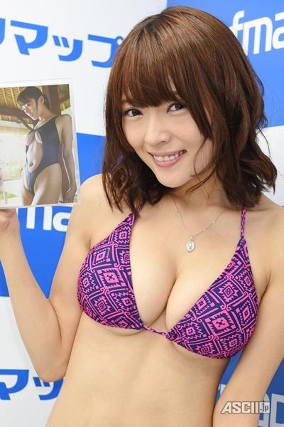 f:id:iwakumoto:20150711010554j:plain