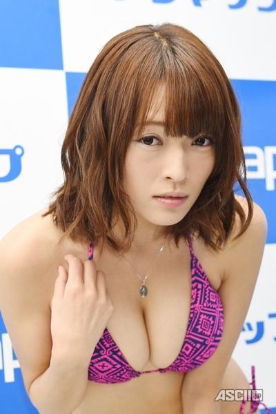 f:id:iwakumoto:20150711010555j:plain