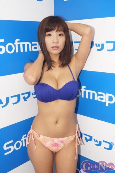 f:id:iwakumoto:20150714014329j:plain