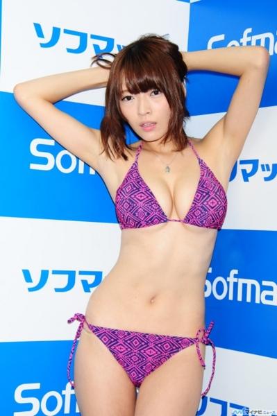 f:id:iwakumoto:20150718092552j:plain