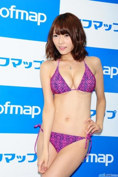 f:id:iwakumoto:20150718092554j:plain