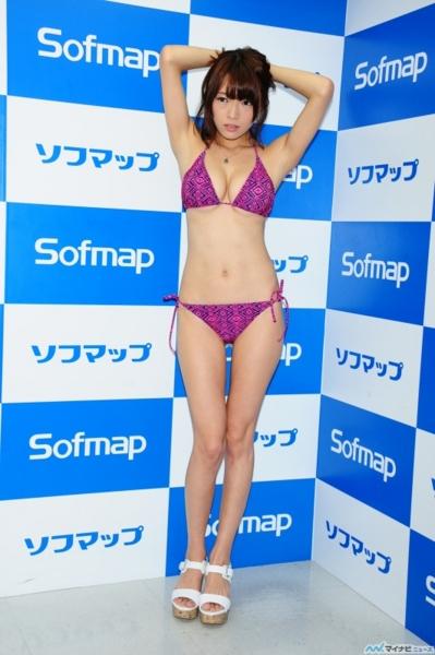 f:id:iwakumoto:20150718092555j:plain