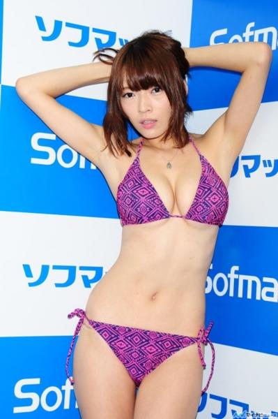 f:id:iwakumoto:20150718092600j:plain