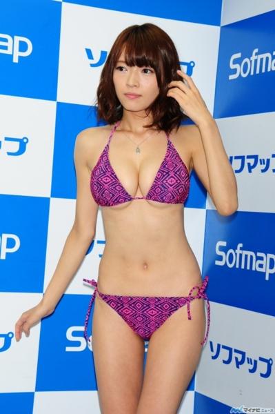 f:id:iwakumoto:20150718092601j:plain