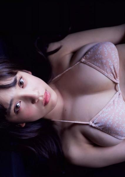 f:id:iwakumoto:20150718140303j:plain