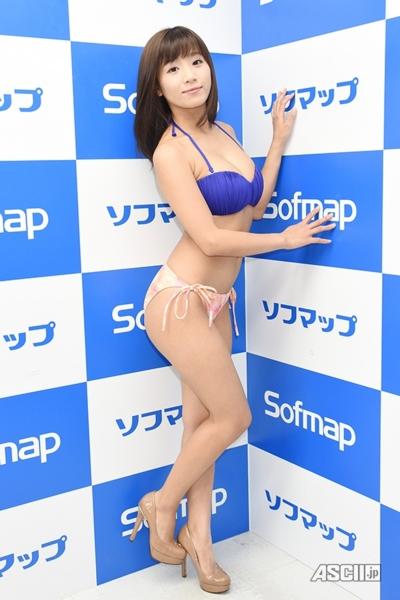 f:id:iwakumoto:20150720045425j:plain