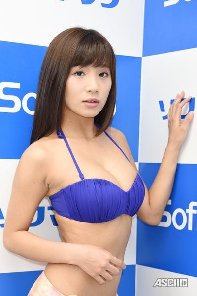 f:id:iwakumoto:20150720045431j:plain