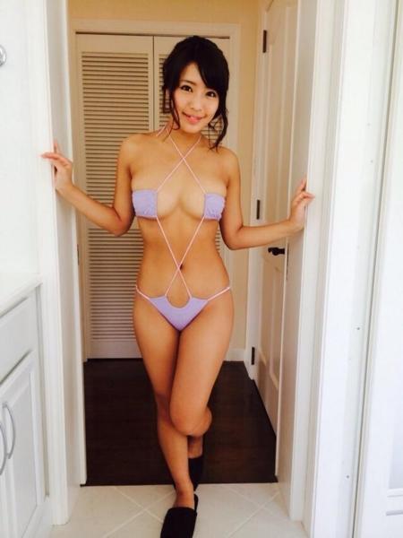 f:id:iwakumoto:20150720094635j:plain