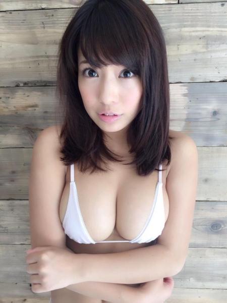 f:id:iwakumoto:20150720094652j:plain