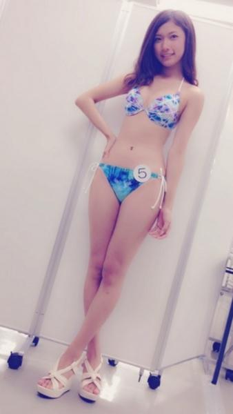 f:id:iwakumoto:20150722014605j:plain