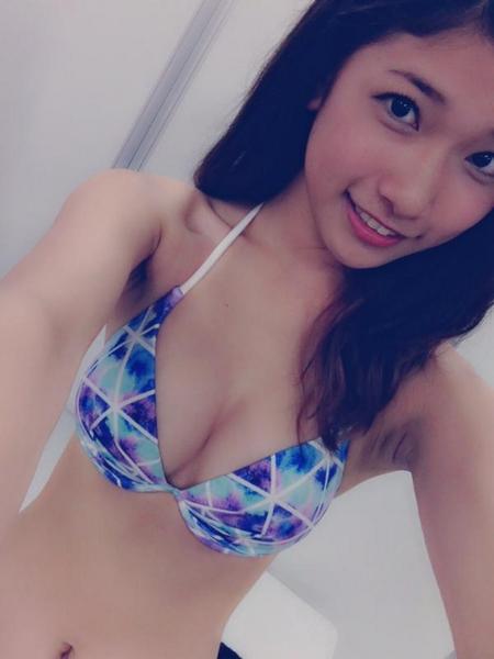f:id:iwakumoto:20150722014609j:plain