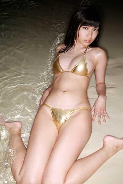 f:id:iwakumoto:20150812013800j:plain