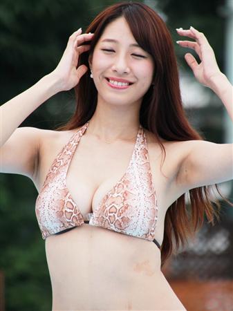 f:id:iwakumoto:20150812172806j:plain
