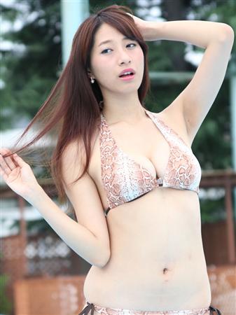 f:id:iwakumoto:20150812172807j:plain