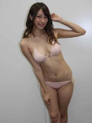 f:id:iwakumoto:20150813092059j:plain