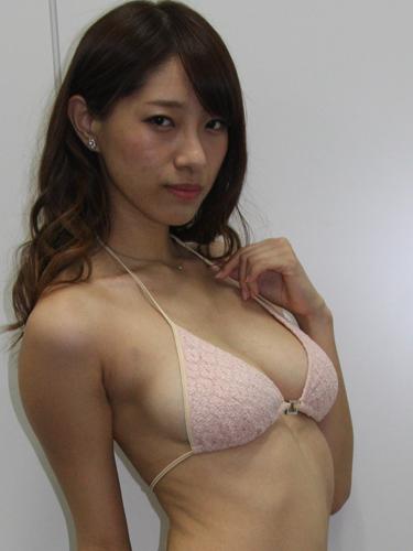 f:id:iwakumoto:20150813092101j:plain