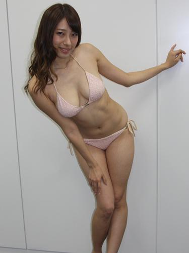 f:id:iwakumoto:20150813092102j:plain