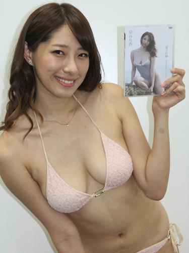 f:id:iwakumoto:20150813092106j:plain