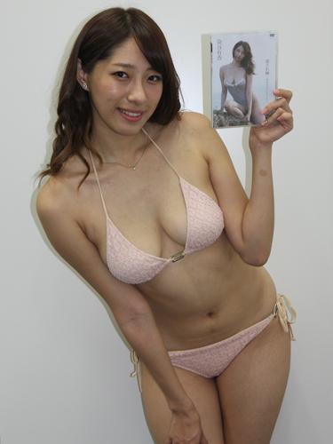 f:id:iwakumoto:20150813092107j:plain