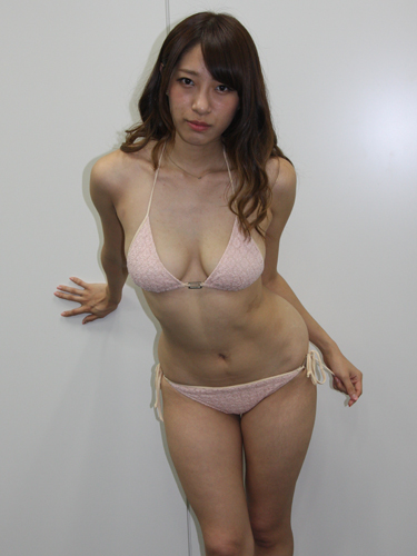 f:id:iwakumoto:20150813092108j:plain