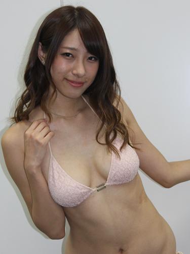 f:id:iwakumoto:20150813092110j:plain