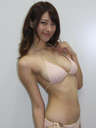 f:id:iwakumoto:20150813092111j:plain