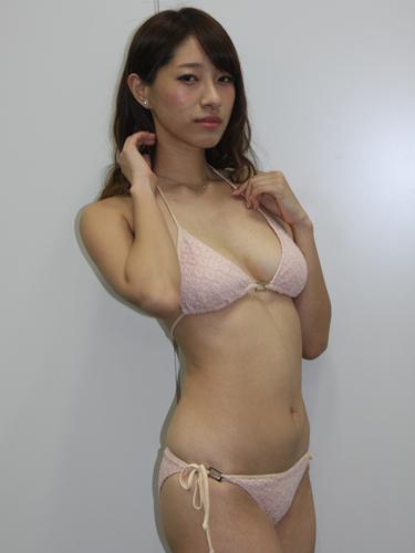 f:id:iwakumoto:20150813092112j:plain