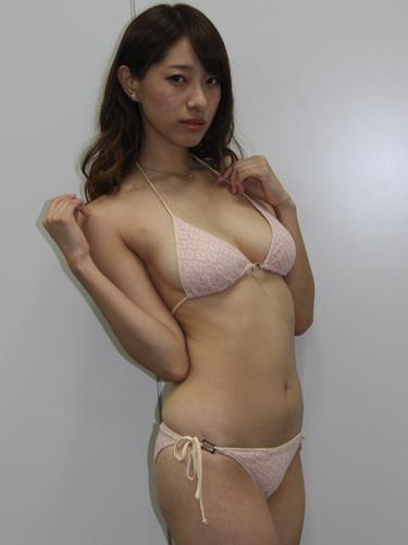 f:id:iwakumoto:20150813092113j:plain