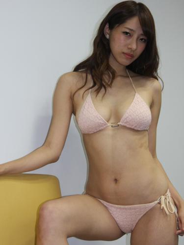 f:id:iwakumoto:20150813092115j:plain