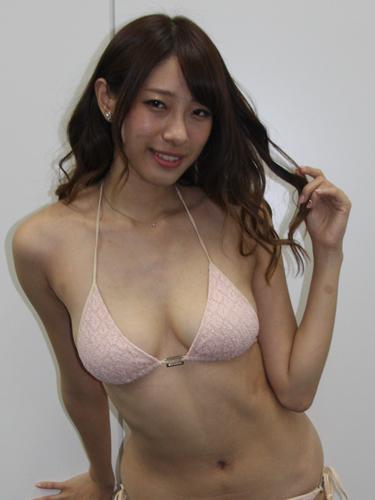 f:id:iwakumoto:20150813092118j:plain