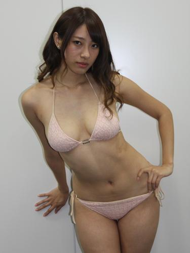f:id:iwakumoto:20150813092119j:plain