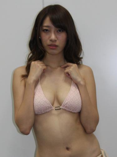 f:id:iwakumoto:20150813092120j:plain