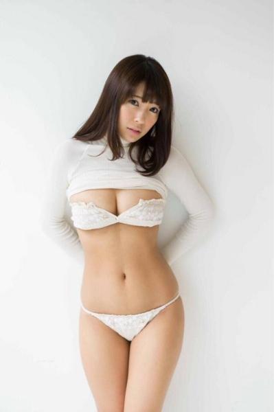 f:id:iwakumoto:20150814042010j:plain