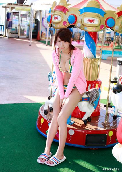 f:id:iwakumoto:20150814060807j:plain