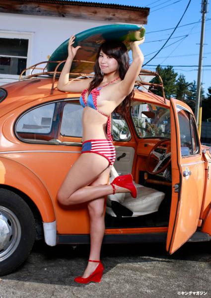 f:id:iwakumoto:20150814060829j:plain