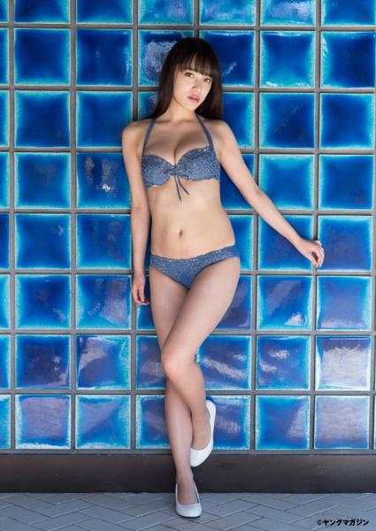 f:id:iwakumoto:20150814064931j:plain