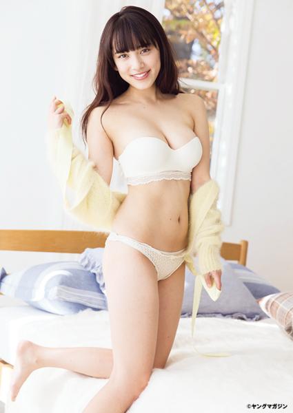 f:id:iwakumoto:20150814064935j:plain