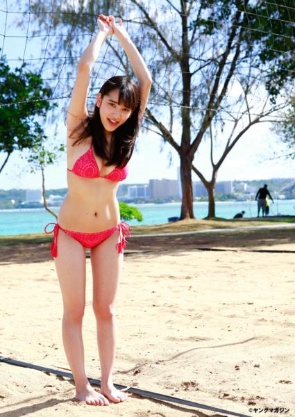 f:id:iwakumoto:20150814064942j:plain