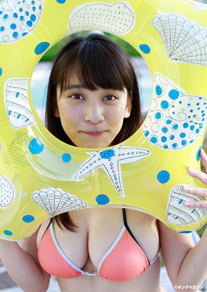 f:id:iwakumoto:20150814064954j:plain