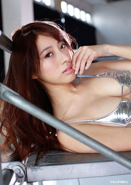 f:id:iwakumoto:20150814071252j:plain