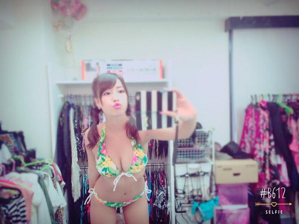 f:id:iwakumoto:20150905110049j:plain