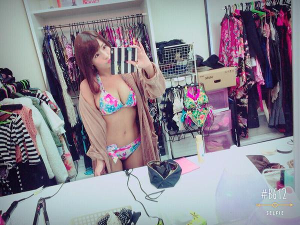 f:id:iwakumoto:20150905110054j:plain