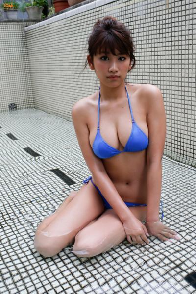f:id:iwakumoto:20150906132234j:plain