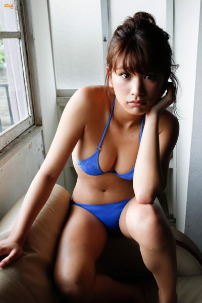 f:id:iwakumoto:20150906132239j:plain
