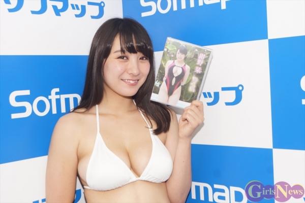 f:id:iwakumoto:20151101080135j:plain