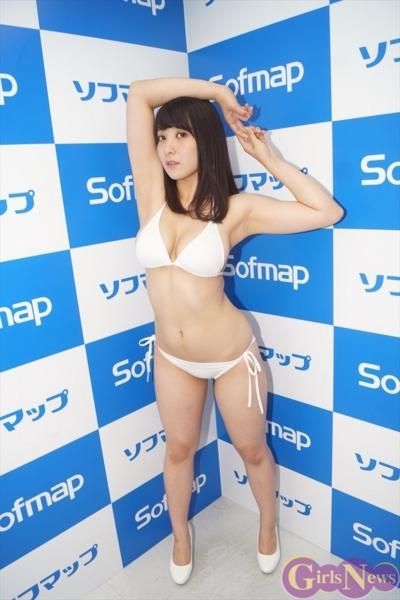 f:id:iwakumoto:20151101080137j:plain