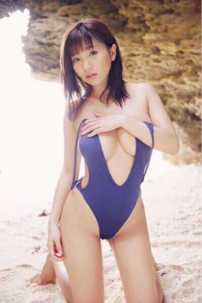 f:id:iwakumoto:20151101083239j:plain
