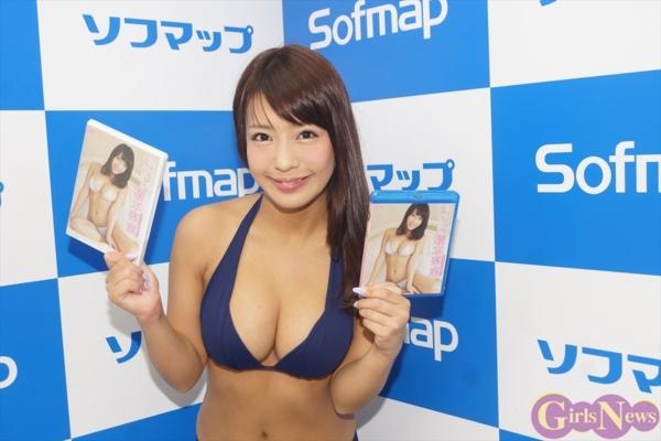 f:id:iwakumoto:20151108100118j:plain