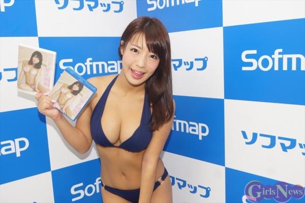 f:id:iwakumoto:20151108100119j:plain